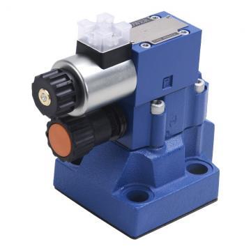 Rexroth ZDB10VP2-4X/315V PRESSURE RELIEF VALVE