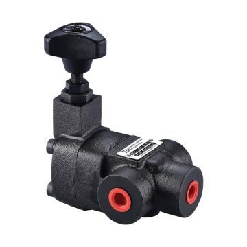 Yuken BST-03-3C*-46 pressure valve
