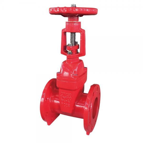 Rexroth SV30PA1-4X/        check valve #2 image