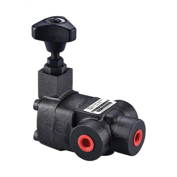 Yuken DT-02-  22 pressure valve #1 image
